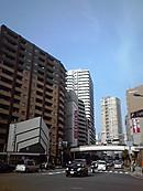 Matuyamachi